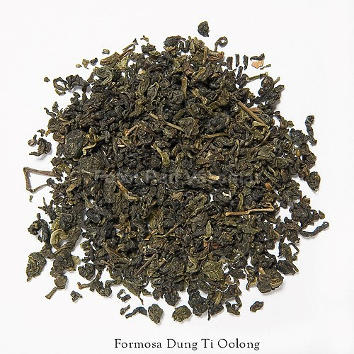 Formosa Dung Ti Oolong